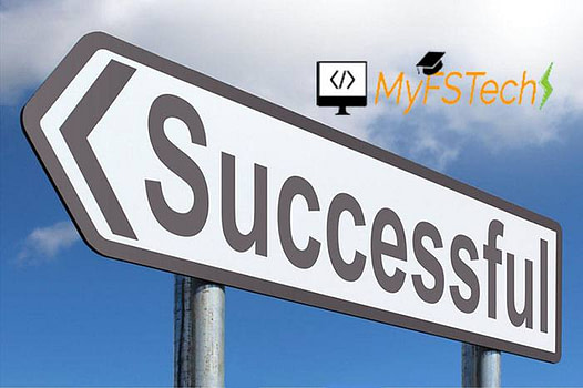 Become Successful